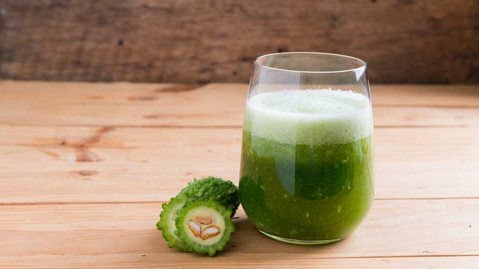 pierderea în greutate pentru suferinzi de gută