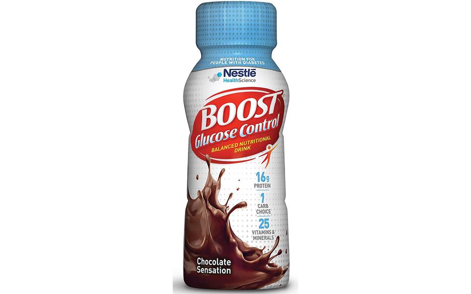 cel mai bun shake lichid pentru pierderea în greutate