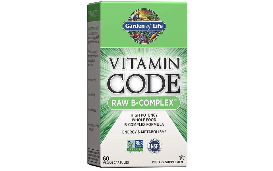 B Super Vitamin B Complex - bucăți - Vitamina B - Produs Pharmekal - Cumpărați Vitamin Point - B50